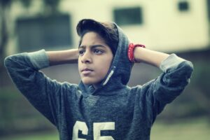en-teenager