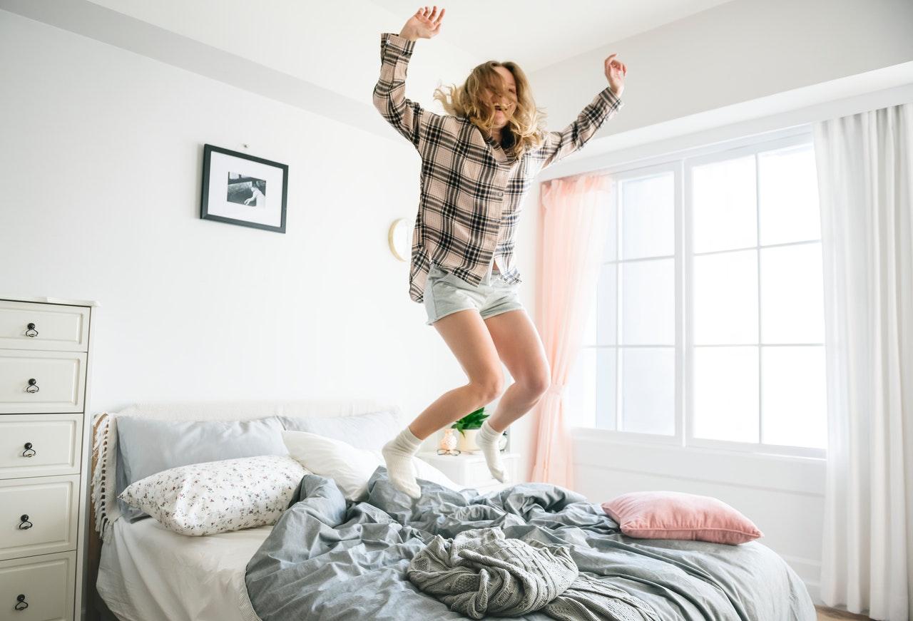hopper-i-sengen