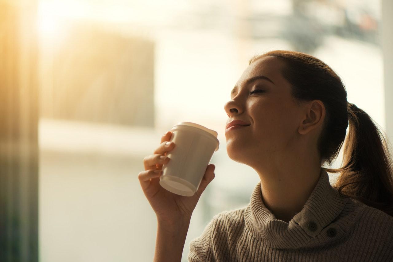 Kaffe togo